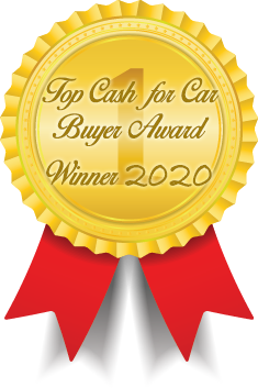#1 Cash For Car Brisbane
