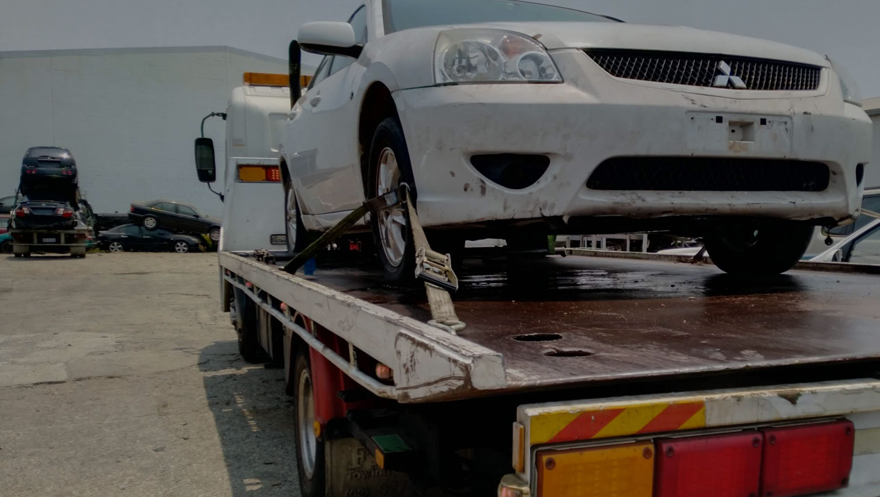 Get instant cash for cars and free car removal in all suburbs of Brisbane