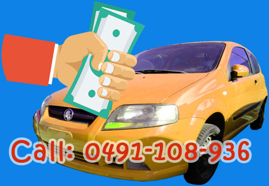 Give-Cash-For-Junk-Vehicles